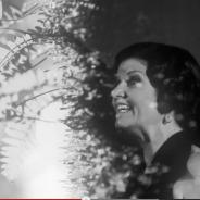 music video of Ruins by Barbara Pentland