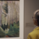 Pines of Emily Carr
